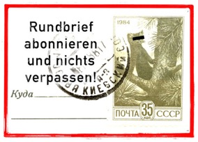 Rundbrief_19_small